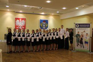 Święto Niepodległości Polski 2016
