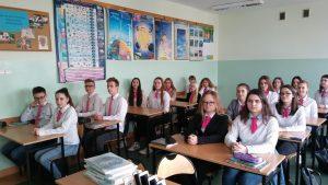 Psychologia grupy