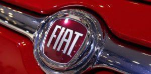 Co nowego we włoskim koncernie Fiat Chrysler Automobiles w Tychach?
