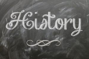 """Projekt historyczny """"Przez wspólną przeszłość do przyszłości"""""""