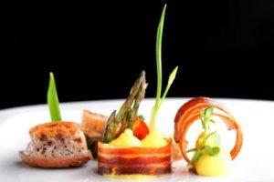 Rekrutacja na Warsztaty Kuchni Orientalnej oraz na Kurs Kuchni Molekularnej