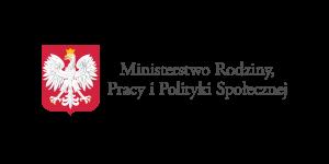Komunikat Ministra Rodziny, Pracy i Polityki Społecznej oraz Ministra Edukacji Narodowej ws. pracowników młodocianych