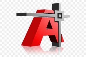 Rekrutacja na kurs AutoCAD dla nauczycieli