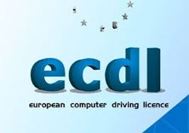 Rekrutacja Uczniów na kurs ECDL